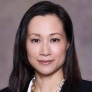 Susan Lee - Kwong