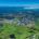 South West Sydney Land Subdivision