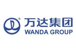 wanda-group-logo-featured
