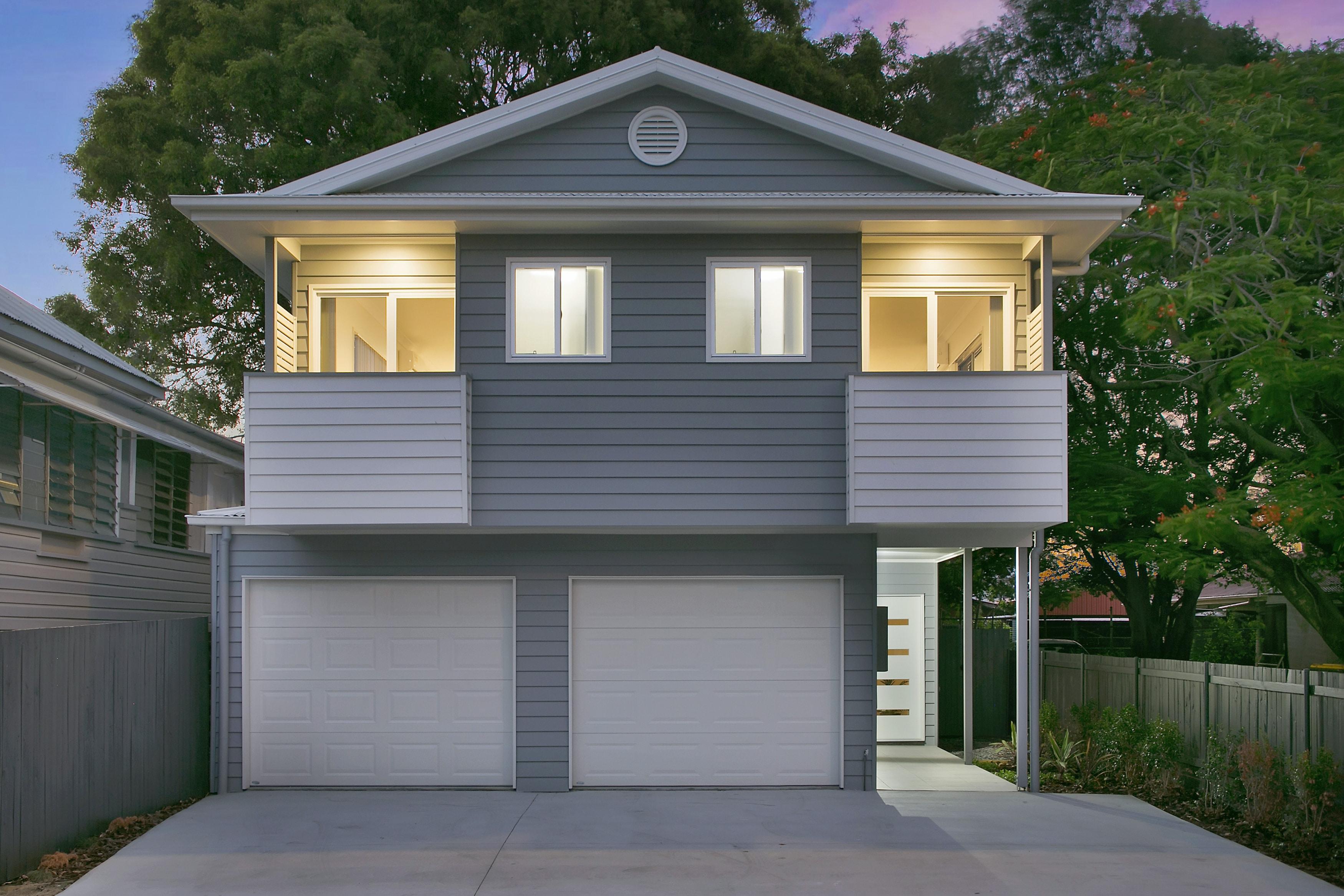 hendra-rooming-house-street