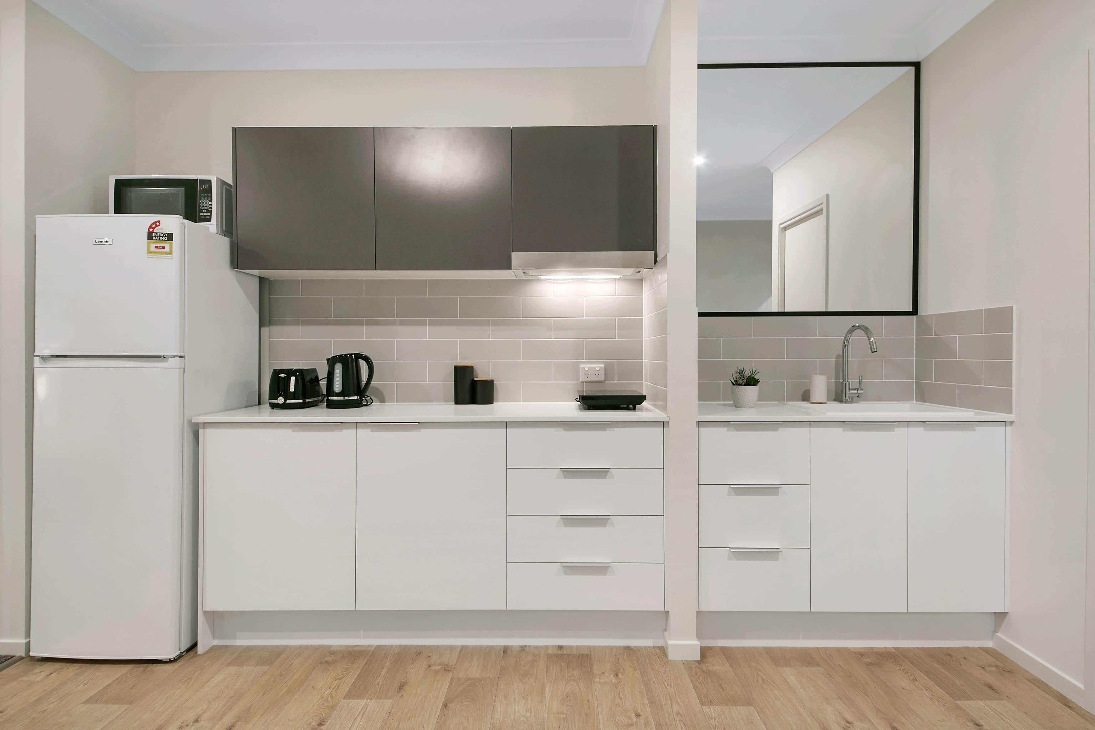 hendra-rooming-houseimg_1676